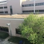 Outdoor Cleaning Services Window Cleaning
