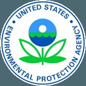 EPA Pressure Washing Lafayette LA