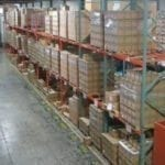 Spill Cleanup For Your Warehouse or Industrial Space