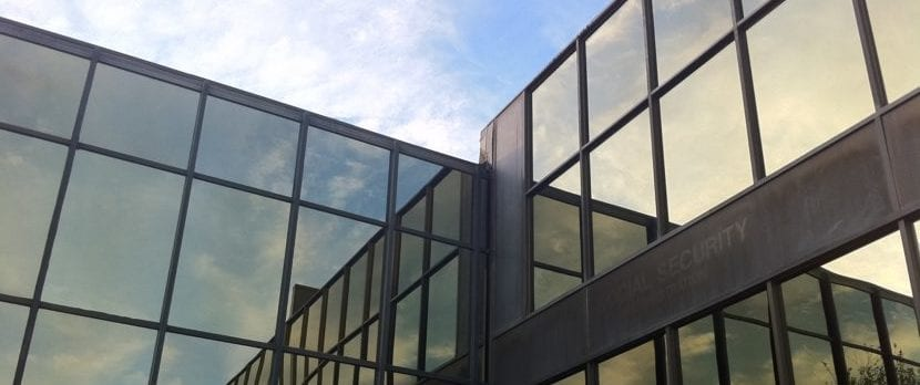Our team is proud to be your source for qualified commercial window cleaning care. We're passionate about flawless results – and we take pride in bringing a spotless pane to every inch of your window system.