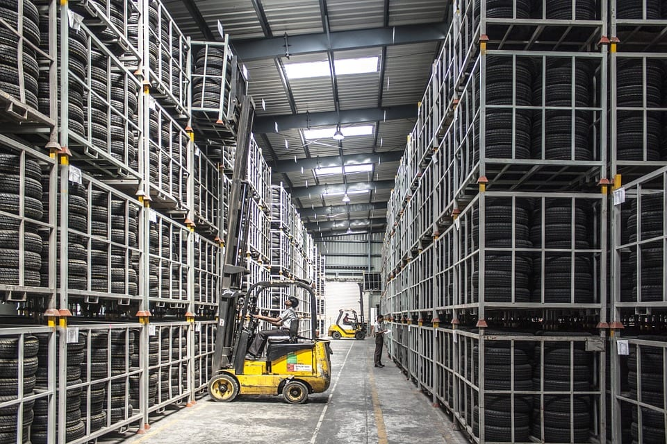 Your warehouse is a key component of your business - and our team is here to provide it with the care it needs to remain a valuable asset. Outdoor Cleaning Service is your source for five-star warehouse cleaning solutions that protect your investment.