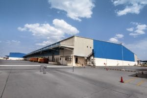 Baton Rouge Warehouse Cleaning Your warehouse is critical to the success of your business. But without a high-level maintenance plan in place, the most important part of your property can turn into a liability. With Baton Rouge warehouse cleaning from Outdoor Cleaning Service, you can stay on-the-move with a space that is safe, code-compliant, and sanitary. Let our experts focus on the cleaning needs of your property, so you can focus on what really counts: your business. Warehouse Cleaning Solutions in Baton Rouge If you manage a warehouse facility in Baton Rouge, 'forward-moving' is an everyday norm. And this part of your property should inspire productivity - now hold you back. That's where Outdoor Cleaning Service can help. We offer a complete suite of warehouse cleaning solutions delivered to guarantee EPA compliance, facilitate safety, and promote workplace efficiency. Let by our team of expert technicians, we offer the following Baton Rouge warehouse services to bring out the best in your property: Surface cleaning With our mobile pressure washing technology, we remove debris and buildup at every level, from grease to dirt. This is the most effective way to restore your warehouse flooring, walls, and walkways. Heavy equipment cleaning With specialized equipment cleaning, you can stretch the lifetime of your technology and ensure that you're getting the benefit of an expert cleaning service that protects the integrity of these important tools. Loading dock cleaning We deliver a hot pressure washing system to this high-traffic area to eliminate contaminants and the risk of slip and fall accidents. Spill cleanup Whether grease or oil takes a spill in your warehouse, our team is here to pick up the pieces. We safely and effectively remove buildup to get you back on track. With the expertise of our technicians - and a complete inventory of top of the line pressure washing equipment to match - Outdoor Cleaning Services guarantees that your Baton Rouge warehouse cleaning solution will be the best in the region. Superior Solutions from Outdoor Cleaning Service Our team is proud to serve the industrial and commercial sectors in Baton Rouge. With complete warehouse cleaning from our team, you can feel confident that you're making an investment with long-lasting power and immediate results, too. We stand out from competitors with: Hot water pressure washing Our hot water technology can break down virtually any level of buildup with ease. 24/7 scheduling With day-and-night scheduling, we ensure you get the service you need without putting your operation on hold. Environmental responsibility With wastewater recovery, biodegradable cleaning products, and EPA-approved techniques, we deliver the best in quality to your property. Baton Rouge warehouse cleaning is simpler when you put your trust in Outdoor Cleaning Service. We're here to make your property what it should be: a beacon of productivity!