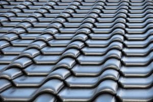 Warm weather and sunny days are characteristic of Louisiana's climate - and while we might love what the forecast holds, our roof doesn't always agree. Outdoor Cleaning Service delivers a Roof Cleaning service that protects your home from the top down. Dark stripes are a frequent sight on roofs, particularly in southern states. This is largely thanks to a type of bacteria called Gloeocapsa Magma. It is attracted to the limestone composite in your shingles - and the more it eats, the more it grows, and the more your roofing struggles. We provide a remedy for dirty and damaged roofing.
