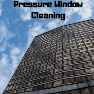 Pressure Washing and Window Cleaning Keeping your windows, storefront, concrete sidewalk, and the rest of your building exterior clean presents a professional image to your clients making them more likely to trust the products and services your company provides. Our Pressure Washing and Window Cleaning Service is the solution to that need and we provide Louisiana business owners a way to achieve and keep that clean image without the hassle. Our Services Include: Commercial Pressure Cleaning - Building washing, parking lot cleaning, graffiti removal, and more Commercial Window Cleaning - Window washing, interior, and exterior window cleaning Oilfield Cleaning Services - Keep excess oil, grit, and grime clear of your equipment Unlike national commercial property maintenance companies, we don't use subcontractors – further ensuring that we keep our quality standards the highest in the region. We also service Texas, Mississippi, and Arkansas for routine servicing. If you are interested in our services but you are outside our service area, please give us a call and we can find an option that will work for you.