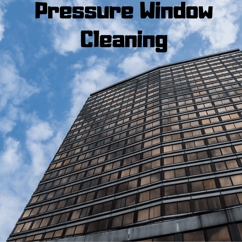Keeping your windows, storefront, concrete sidewalk and the rest of your building exterior clean presents a professional image to your clients making them more likely to trust the products and services your company provides. Our Pressure Washing and Window Cleaning Service is the solution to that need and we provide Louisiana business owners a way to achieve and keep that clean image without the hassle.