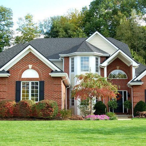 Your property is ready for curb appeal, for long-lasting quality, and for happy tenants all around. Outdoor Cleaning Service has your multi-unit property cleaning needs covered!