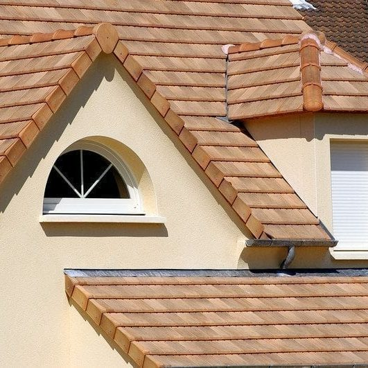A Solution for Black Streaks Roof Cleaning Warm weather and sunny days are characteristic of Louisiana's climate - and while we might love what the forecast holds, our roof doesn't always agree. Outdoor Cleaning Service delivers a Roof Cleaning service that protects your home from the top down. Dark stripes are a frequent sight on roofs, particularly in southern states. This is largely thanks to a type of bacteria called Gloeocapsa Magma. It is attracted to the limestone composite in your shingles - and the more it eats, the more it grows, and the more your roofing struggles. We provide a remedy for dirty and damaged roofing. Our Service: Removes black stains Kills harmful bacterial buildup Washes away dirt, mildew, mold, and algae We use a soft washing solution that uses low pressure to clean your shingles. In contrast to pressure washing, this gentle method won't harm your shingles – but it will remove all of the bad buildups that don't belong. With Outdoor Cleaning Service, your roof will maintain the important quality it needs to serve your home for the long run. Investing in Your Property, Starting At the Top A regular roof cleaning service is the best way to maintain the value of your home. We recommend annual soft wash solutions to: Easy service scheduling that gets your building ongoing care from our specialists Professional service that won't disrupt your operations Top quality cleaning products that keep your property environmentally friendly and compliant Innovative technology that brings your building the best in soft washing and pressure washing
