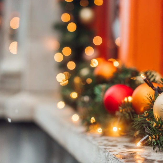christmas decor pic